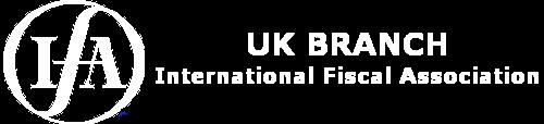 IFA-UK Logo